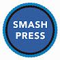 Smash Press