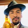 谷口浩久のミュージカル探偵社 YouTuber