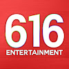 616Entertainment
