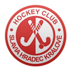 Pozemní hokej - Slavia Hradec Králové
