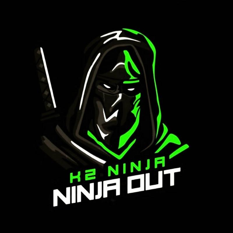 K2 ninja (k2-ninja)