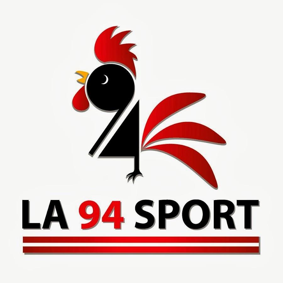 Sport 94