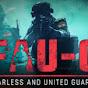 FAU-G (fau-g)