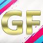 GameForceFIFA