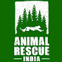 Animal Rescue India