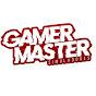 GamerMaster Simuladores