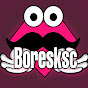 Boresk