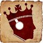 Pallet Design Studio - Youtube