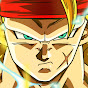 DBS Capitulos