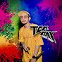 TEMMAX [Nakhon Si MC]