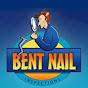 Bent Nail Inspections Salt Lake City - Youtube