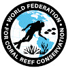 The World Federation for Coral Reef Conservation