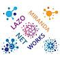 LAZO MIRANDA NETWORKS
