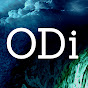 ODi Productions