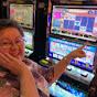 GiGi Goes Gambling