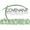 Covenant Presbyterian Church of the Low Country