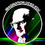 Arthur C. Clarke Center for Human Imagination