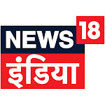 News18 India Net Worth