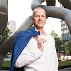 MAK Immobilien-und Maklermanagement e.K. Berlin Andreas Arlt