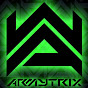ARMYTRIX OFFICIAL SECOND CHANNEL