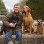 Dog Behaviourist. Dog Expert Witness. Nick Jones MA