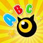 KidsMon Game Learning