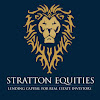 Stratton Equities