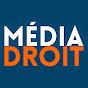 MédiaDroit - Youtube