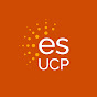 Easterseals UCP - Youtube