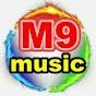 M9music music