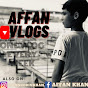Affan vlogs (affan-vlogs)