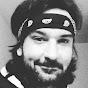 KATTMAN PRODUCCIONES HIP HOP MALAGA