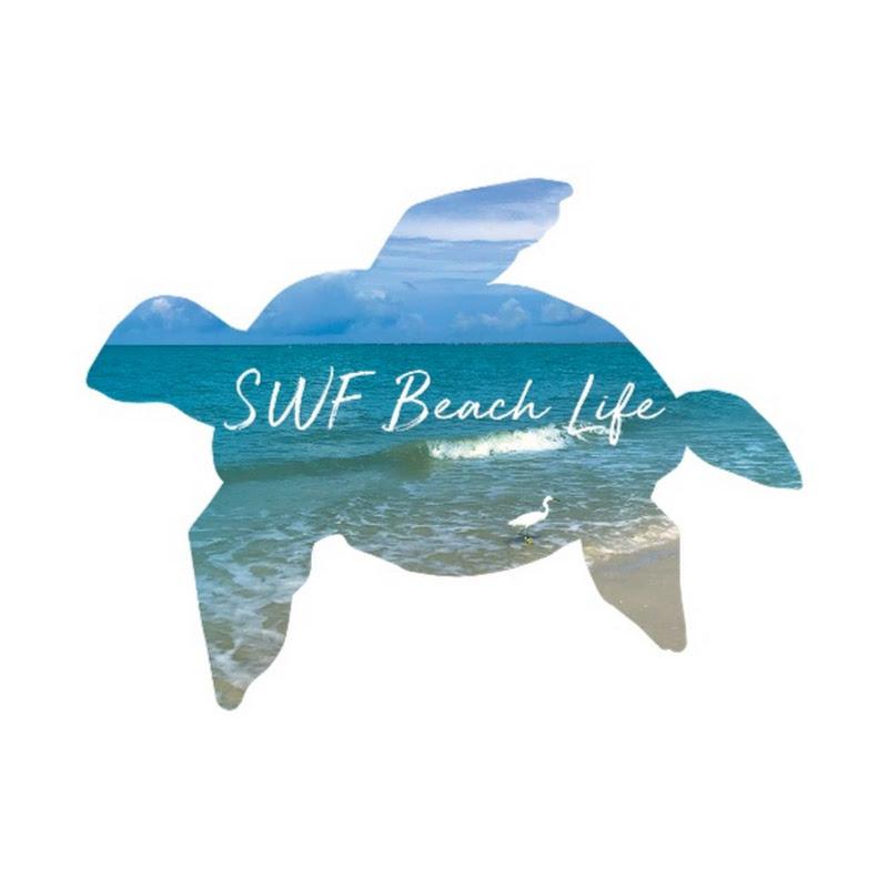 SWF Beach Life (swf-beach-life)