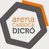 Arena Carioca Dicró
