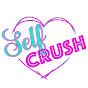 Self Crush