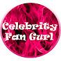 CelebrityFanGurl (celebrityfangurl)