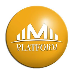 Myanma Platform