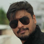 Singer VishnuRam
