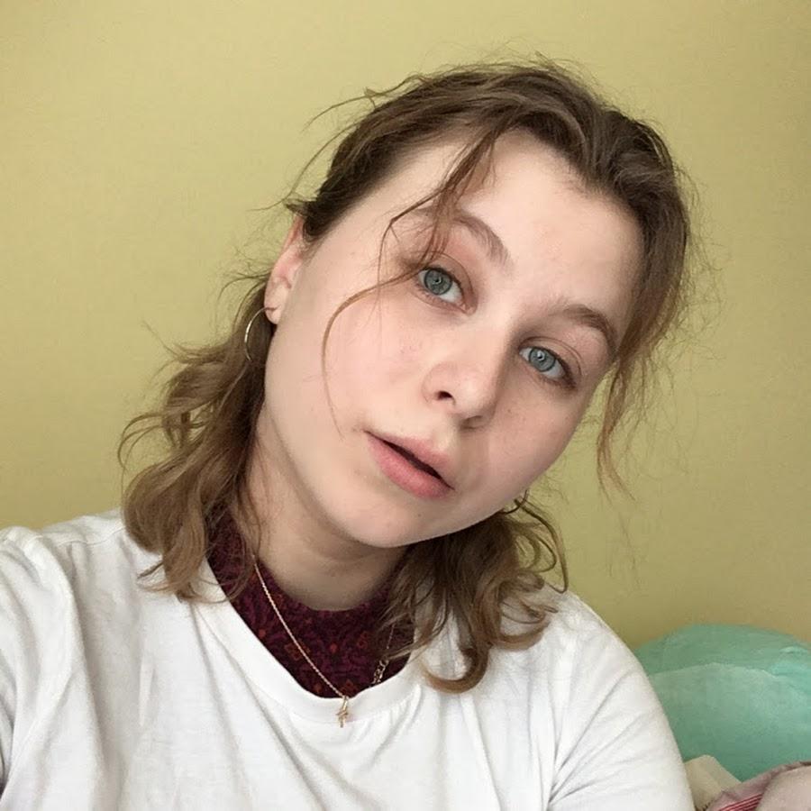 Julia Falk