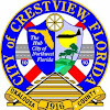 City of Crestview