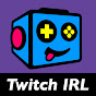 Gamebot Twitch IRL
