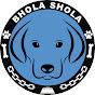 Bhola Shola