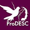 ProDESC