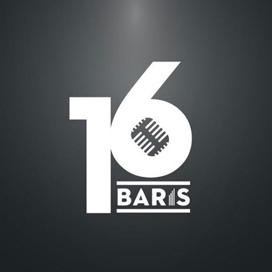 16 BARIS