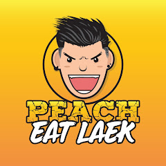 ช่อง Youtube PEACH EAT LAEK
