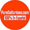 PuroCulturismo.com