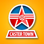 The Caster Town - City Heroes