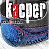 Kacper Global
