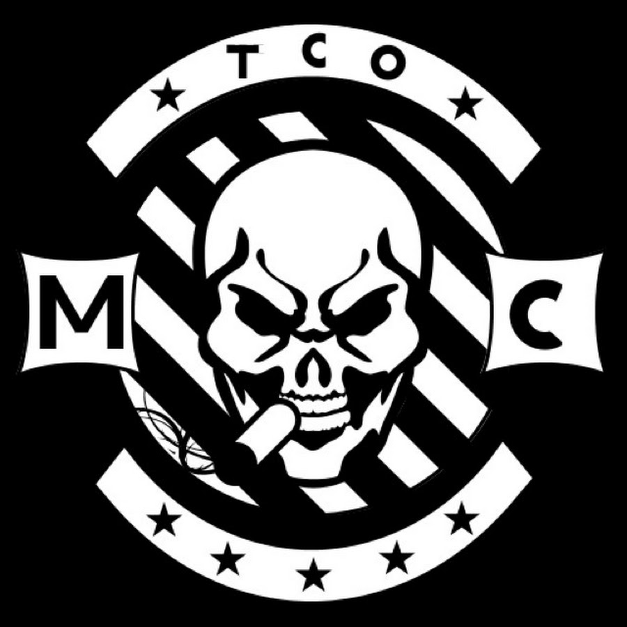 The Chosen Ones Mc