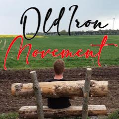 Old Iron Movement